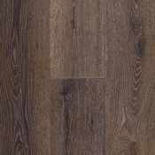 Luxury Vinyl Click | Everlasting II | Heritage Wood