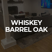 Rigid Core | Everlasting XL - Whiskey Barrel Oak