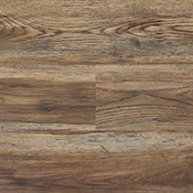​Rigid Core | Grand | Colonial Hickory