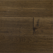 Venezia Hickory | Engineered Wood | Latte | VEN-LAH7