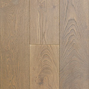 Engineered Wood | West Coast | Sun Kissed