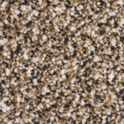 Carpet | Patio