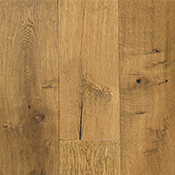 Milano | Engineered Wood | Tawny | MILATAWN