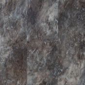 Luxury Vinyl Click | Everlasting XL | Morning Mist Marble