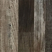Luxury Vinyl Click | Everlasting II | Brushed Hickory