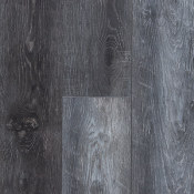 Luxury Vinyl Click | Everlasting II | Bold Wood