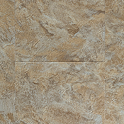 Luxury Vinyl Click | Everlasting XL | Sahara Sands Quartzite