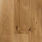 Milano | Engineered Wood | Natural | MILANATU