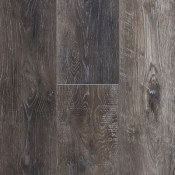 Luxury Vinyl Click | Everlasting II | English Oak
