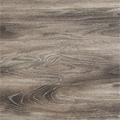 Wire Brushed Collection | Laminate | Gray | CS13012