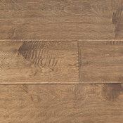 Engineered Wood Game Changer Collection Timeless