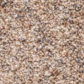 Carpet | Gemstone
