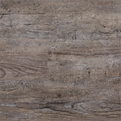 Luxury Vinyl Click | Irresistible | Weathered Barn