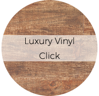 Luxury Vinyl Click