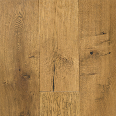 Engineered Wood Milano Collection
